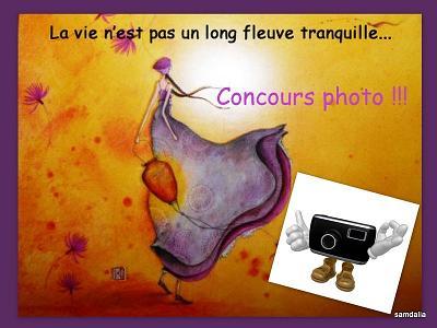 photopicassa18.jpg
